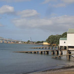 Photo of Abaco On Jervois Auckland