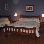 Photo of Dowerin Bed & Breakfast