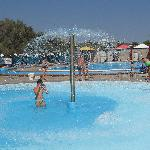 Villaggio Camping Europa