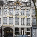 Hotel Damier