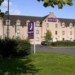 Premier Inn Falkirk - Larbert