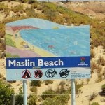Maslin Beach