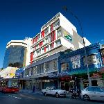 Фотография Quest Bondi Junction