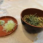  Soba