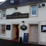 Kyle Hotel