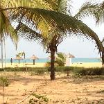 Photo of Hotel Awale Plage