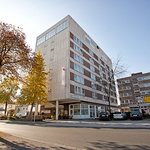 Ramada Hotel Siegen