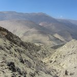 Photo of Andes Challenge - Private Day Tours