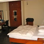 Channel View Hotel Calabar