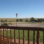 Photo of Lakota Prairie Ranch Resort