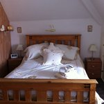 Photo of Corra Lyn Hotel Whitby