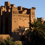 Kasbah Tebi
