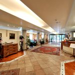 BEST WESTERN Hotel Dei Cavalieri