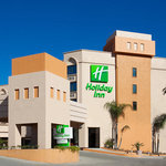 Photo de Holiday Inn Tijuana Zona Rio