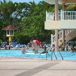 Фотография Puerto Plata Village Resort