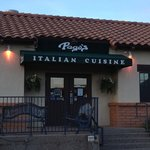 Pago's Pizzeria & Italian Cuisine