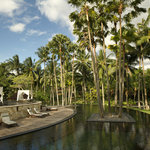 The Ubud Village Resort &amp; Spa