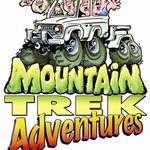 Mountain Trek Adventures day tours