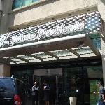  Hotel Presidente