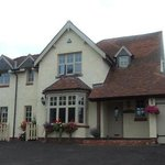 Photo of Pebble Cottage B&B Birmingham