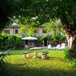 La Grande Agave B&B Pesaro