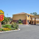 Best Value Inn - Ukiah