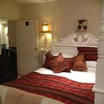  buttermere suite