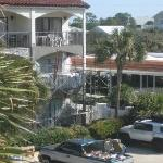 Palms at Seagrove resmi