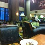 Billede af Hampton Inn and Suites- Dallas Allen