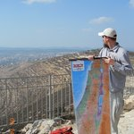 Rabbi Eitan Day Tours