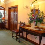 Φωτογραφία: Marless House Bed & Breakfast