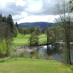 Killin Golf Club