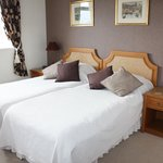 Britmead House B&B