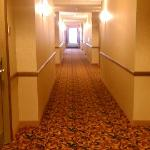 Country Inn & Suites By Carlson Oklahoma City Northの写真