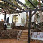 Bahia Calma Bungalows