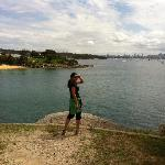  Alexis in Ballina