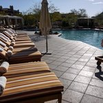 Foto di Four Seasons Resort Scottsdale at Troon North
