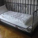 Bed & Breakfast Bredl의 사진