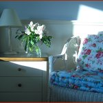 Mariners Cottage Bed & Breakfast