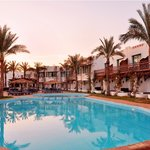 Photo of Ocean Club Hotel Sharm El-Sheikh