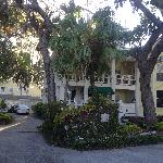 Φωτογραφία: River Lily Inn Bed & Breakfast