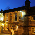 Photo of The White Lion Hotel Hebden Bridge