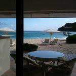Photo de Hotel Emeraude Plage