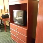 Foto Fairfield Inn & Suites Dallas DFW Airport North / Grapevine