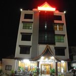 Photo de Anoulak Khen Lao Hotel