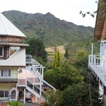 Abel Tasman Guesthouse