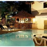 Patong Beach Lodge Phuket