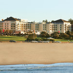 Swiss Grand Resort &amp; Spa Bondi Beach