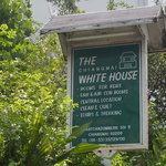 Chiang Mai White House