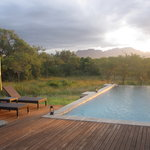 Vuyani Lodge